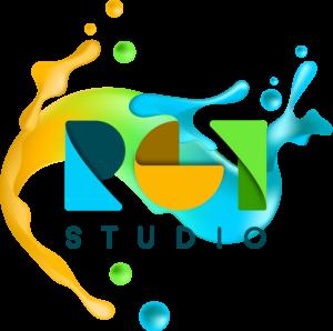 RGY Studio Original Logo